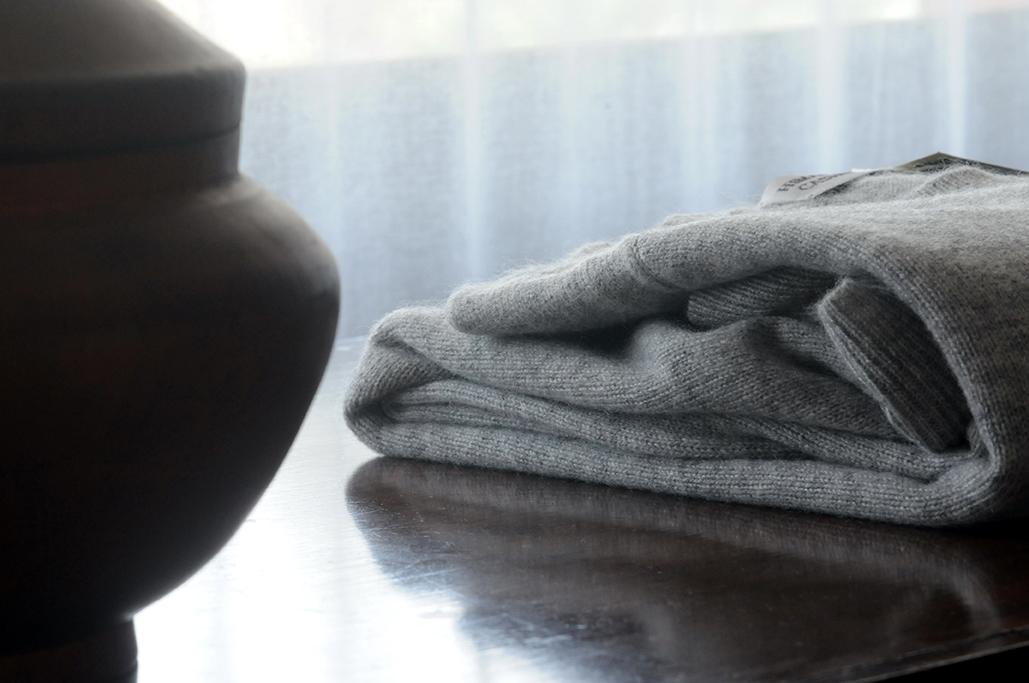 Wholesale Cashmere