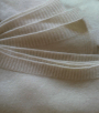 Knitted Cashmere Blankets