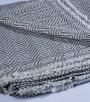 best-cashmere-blankets