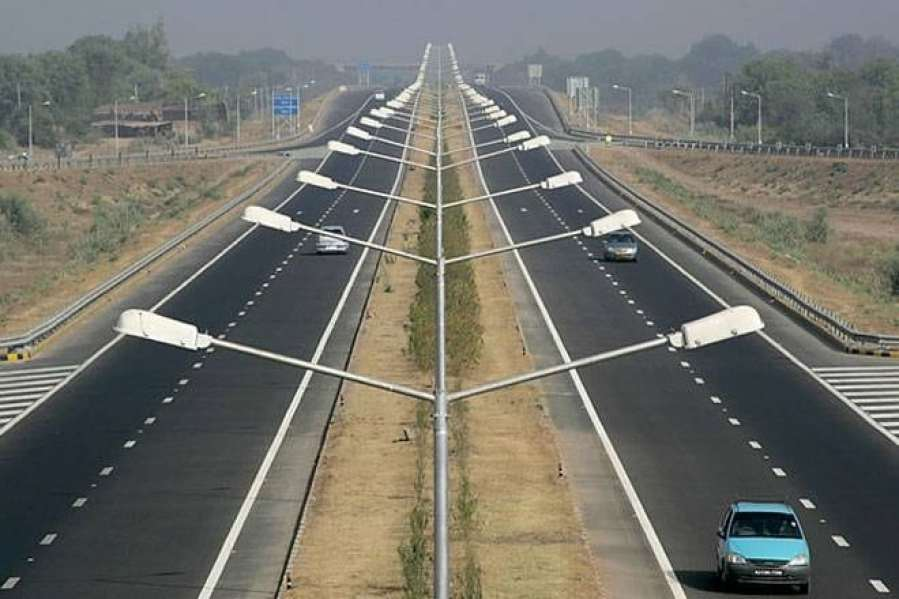 national highways himachal pradesh