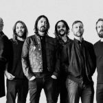 Image Source - Google | Image by - Foo Fighters Website