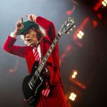 Image Source - Google | Image by - AC/DC