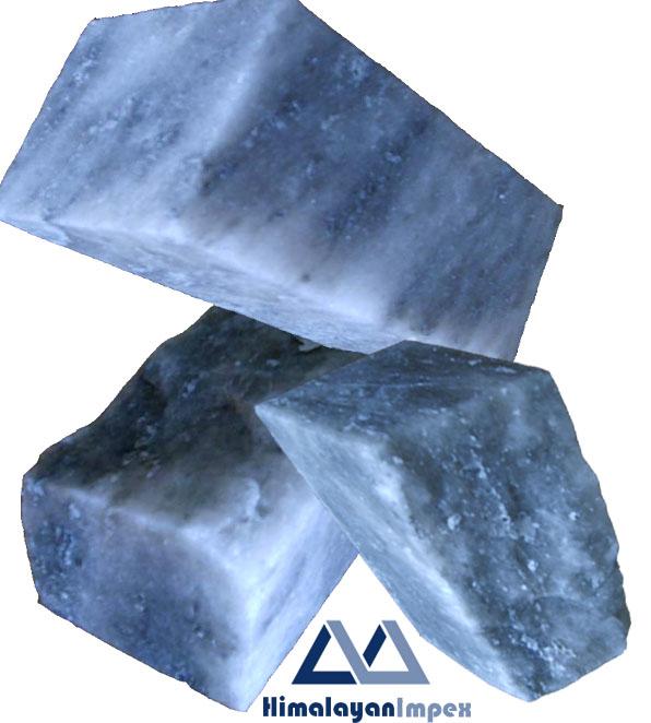 himalayan gray bricks