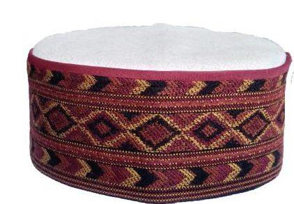 kullu cap, kullu cap online, himachal cap online, manali cap, kullu shawl, kinnauri cap, pahari cap, how to wear himachal cap, himachal cap in delhi, kinnauri topi, himachali topi, kullvi topi, kullu topi, types of himachali topi, himachal topi price, cheap kullu cap, cheap kullu topi, kashmiri cap, things to buy in himachal. things to buy in kullu, things to buy in shimla, things to buy in manali, where to buy kullu topi, where to buy himachali cap.