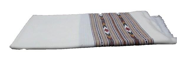 White Angora Shawl, Kullu Pure Angora shawl, Buy Angora Shawl online, Himalayankraft Angora Shawl, Kullu Shawl, Shawl For Men, Shawl for Women, Warm Shawl, hand Woven Shawl, Very Fine Embroidered Shawl
