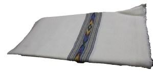 White Angora Shawl, Kullu Pure Angora shawl, Buy Angora Shawl online, Himalayankraft Angora Shawl, Kullu Shawl, Shawl For Men, Shawl for Women, Warm Shawl, hand Woven Shawl, Embroidered Shawl