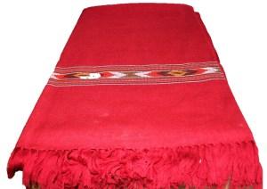 Cashmilon Red Shawl, Hand Woven Cashmilon Shawl, Kullu Shawl, Himachal Shawl, Buy Cheap Shawl Online, Embroidered Shawl, Shawl for Women, Shawl For Girls.