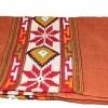 Local Wool Shawl, Kullu Wool Shawl, Maroon color, Kullu Shawl, marino Wool shawl, buy shawl online, shawl for men, shawl for women, buy cheap shawl