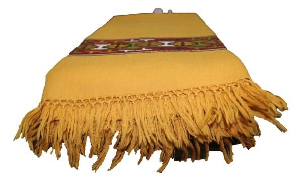 Kullu Wool Shawl, Mustered color, Kullu Shawl, marino Wool shawl, buy shawl onine, shawl for men, shawl for women