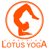 Himalayan Lotus Yoga India