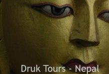 Тур Друкпа по Непалу
