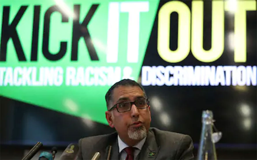 Called upon to oppose and oppose apartheid