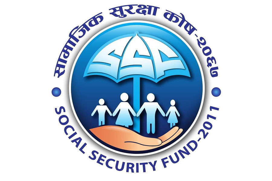 Social Security Fund: Deprivation of family facilities of deceased workers due to late payment.