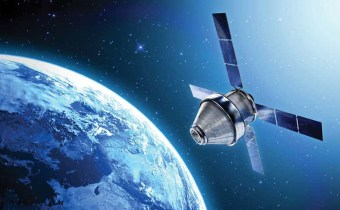 Russia is building its own space station outside the International Space Station