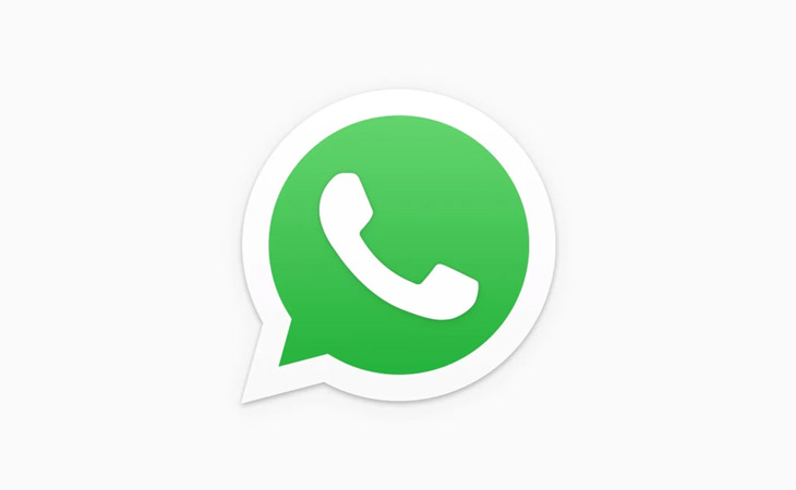 WhatsApp is shutting down millions of old phones