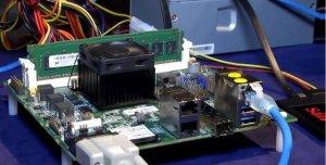 AppliedMicro_X--C1_Hardware_Platform