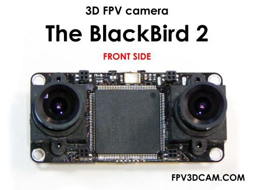3dfpvblackbird2fotofrontside1