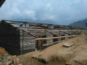 Building_Roof