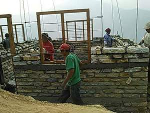 Wall_Construction