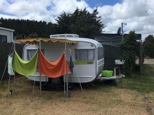 Untitled design 13 - Caravan Site - Himatangi Beach Holiday Park