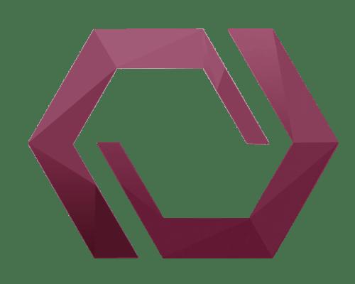 Logo Kabinet Kohesif