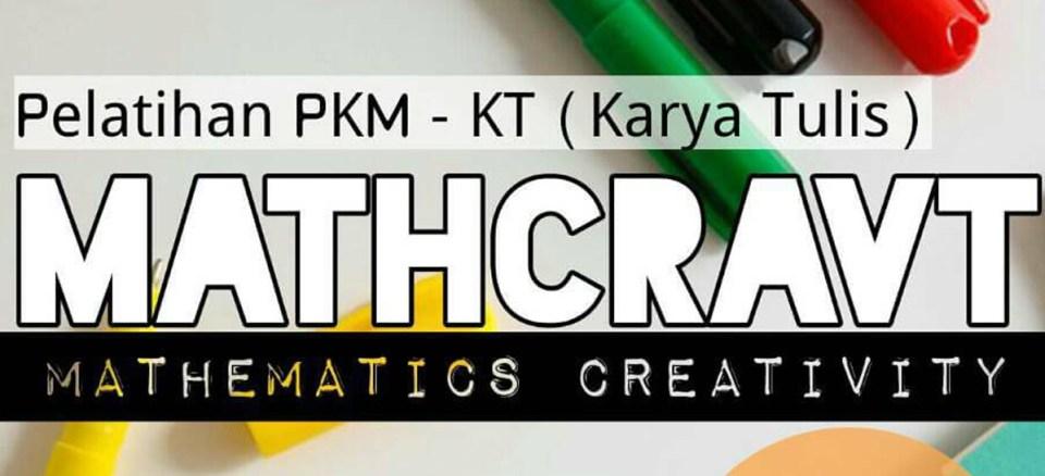Banner Mathcravt 2016