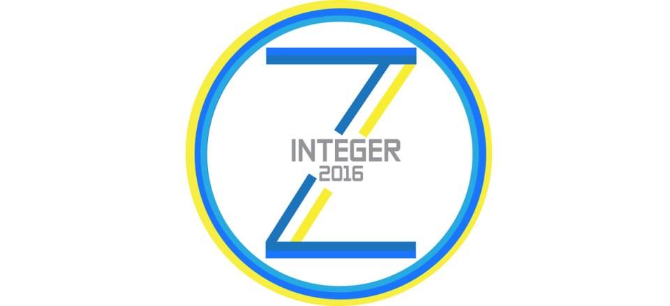 banner-integer-2016