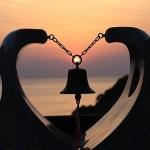 法律や体裁に葛藤する恋。これから二人はどうなりますか…?