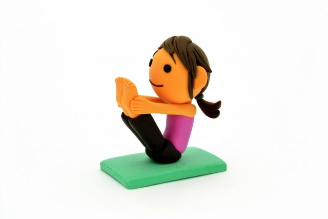 直腸トレーニング rectal training【UC】