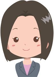 岐阜で助成金申請、会社設立、許可申請はひまわり事務所まで