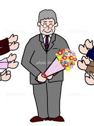 65歳超雇用推進助成金(65歳超継続雇用促進コース) 会社設立 岐阜 助成金申請