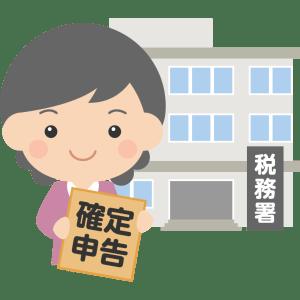 協会けんぽ,医療費のお知らせ,会社設立,岐阜,助成金申請
