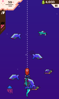 Screenshot - Fishery