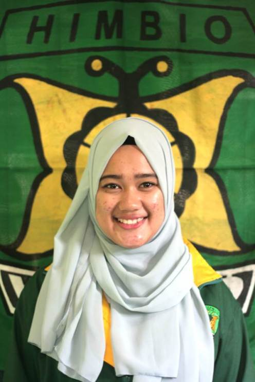 Nurul Eka Y. - 2014