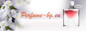 perfume-bg-eu