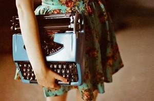 10 съвета за начинаещи копирайтъри5