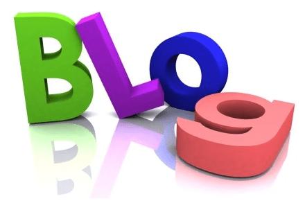 nuzhen-li-e-blog-na-kopiraytara