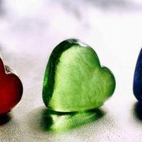 Кръвни групи – хранене и характер – Кръвна група AB