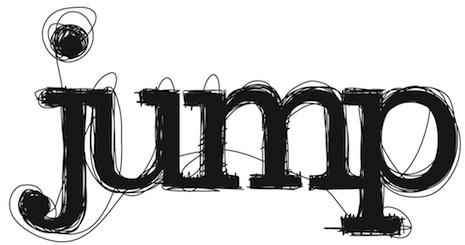 Jump_pos