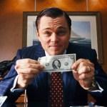 Стани богат или прекалено ли е свръхбогатството?