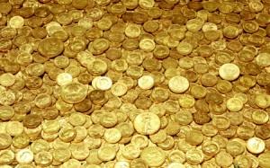razpraskvayte-po-patya-zlatni-moneti-ndash-preporaka-za-pisane-nomer-23