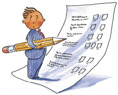 Самооценката – доколко зависим от нея, за да сме успешни?