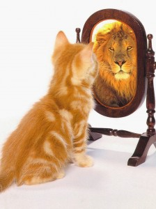 samootsenkata-dokolko-zavisim-ot-neya-za-da-sme-uspeshni3