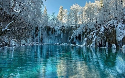 most-beautiful-places-in-the-winter