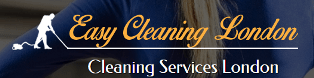 easy-cleaning-london