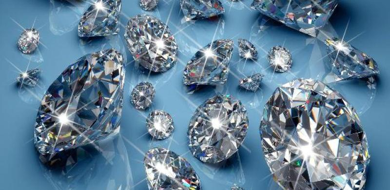 preporaka-nomer-38-shlifovajte-diamanti