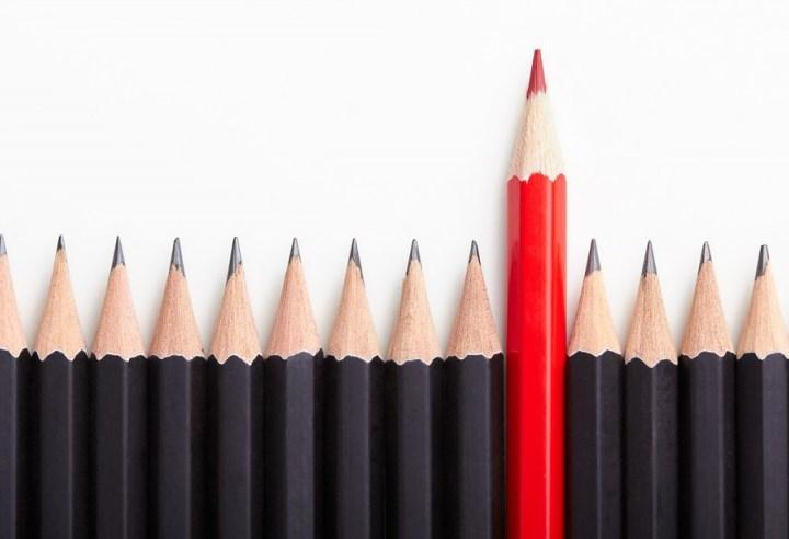 7 мощни предимства на блог статиите за бизнеса