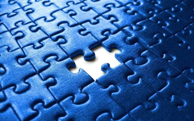 Основни моменти при взаимодействие на копирайтър с клиенти – уточняване на задание