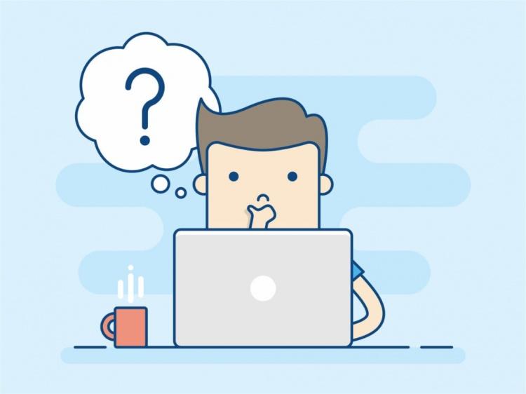 С какво са полезни блог статии или блог за сайта, онлайн магазина?