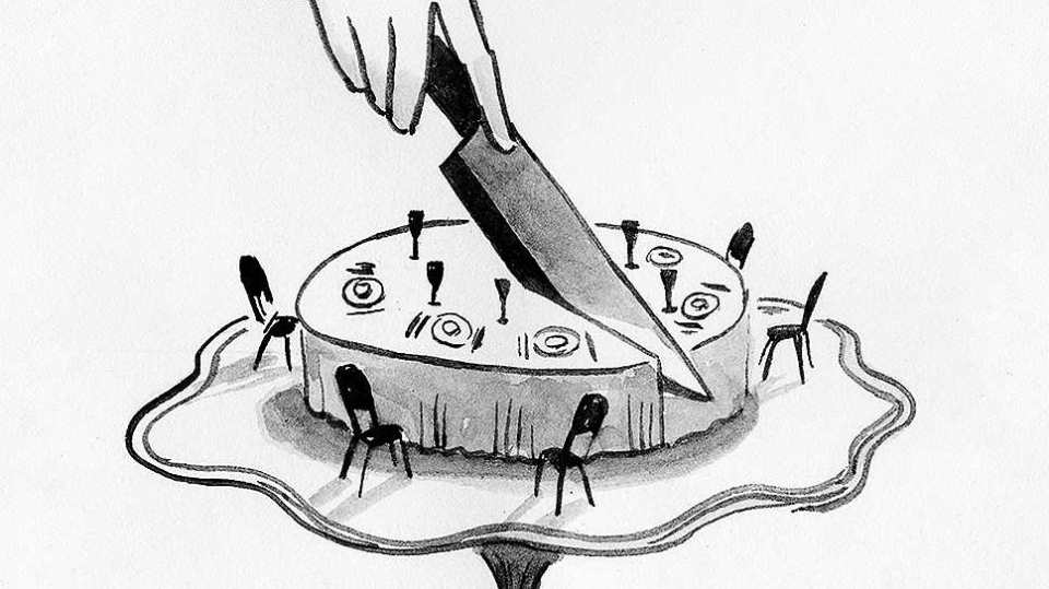 препоръки за писане, критика писане